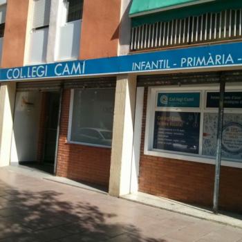 Col·legi Camí